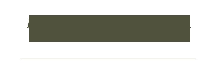 Margarita Garcia Psychologue